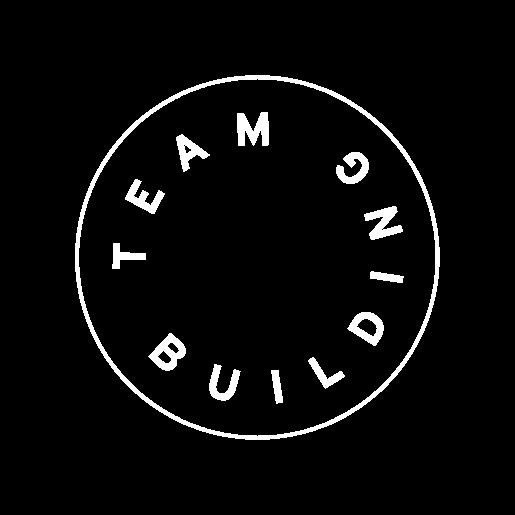 Tampon Tribu Verte Team Building