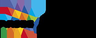 Association des Directeurs de l'Environnement de Travail