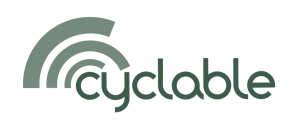 logo_cyclable