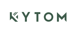 logo_kytom