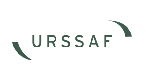 logo_urssaf