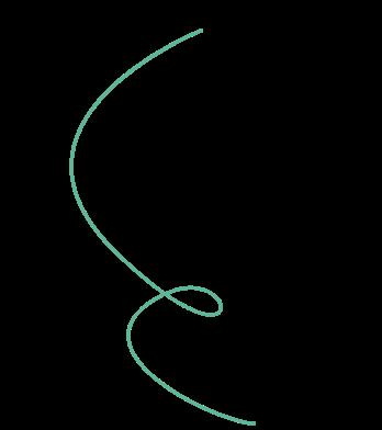 Yanomami-Noel-2021-element-graphique