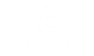 Logo_Yanomami_Blanc